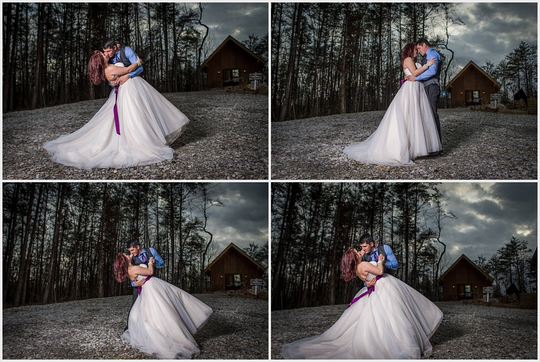 juliette-chapel-wedding-pictures_0128