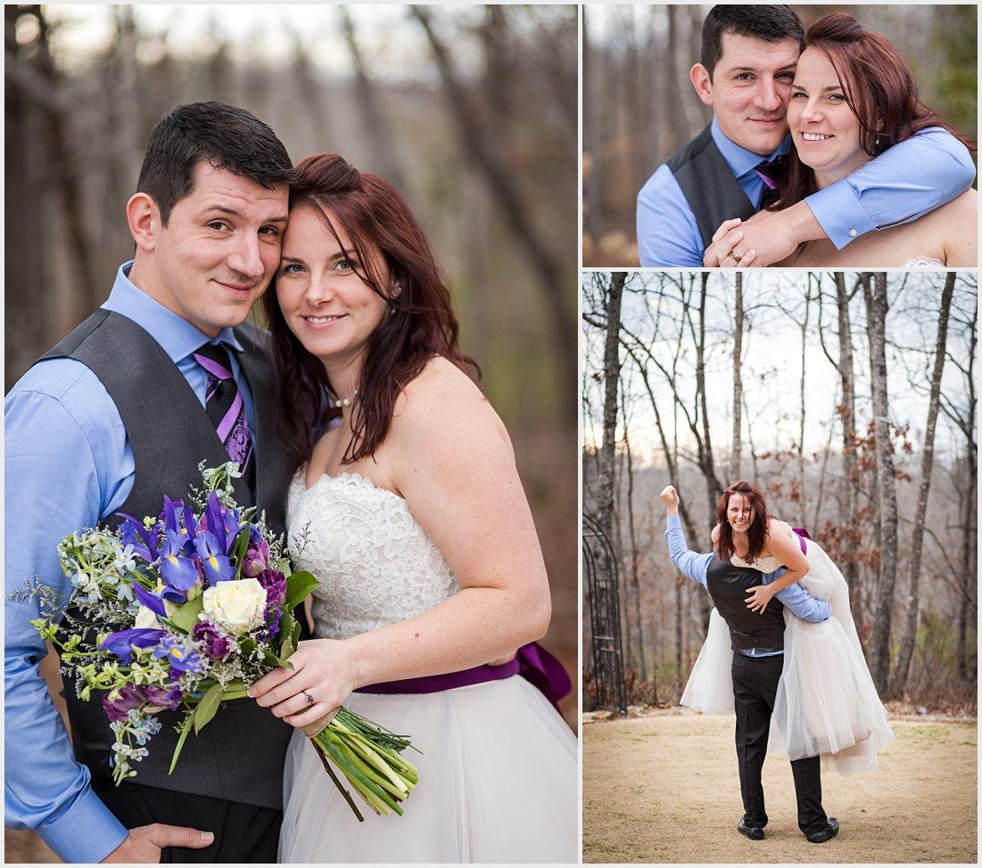 juliette-chapel-wedding-pictures_0129
