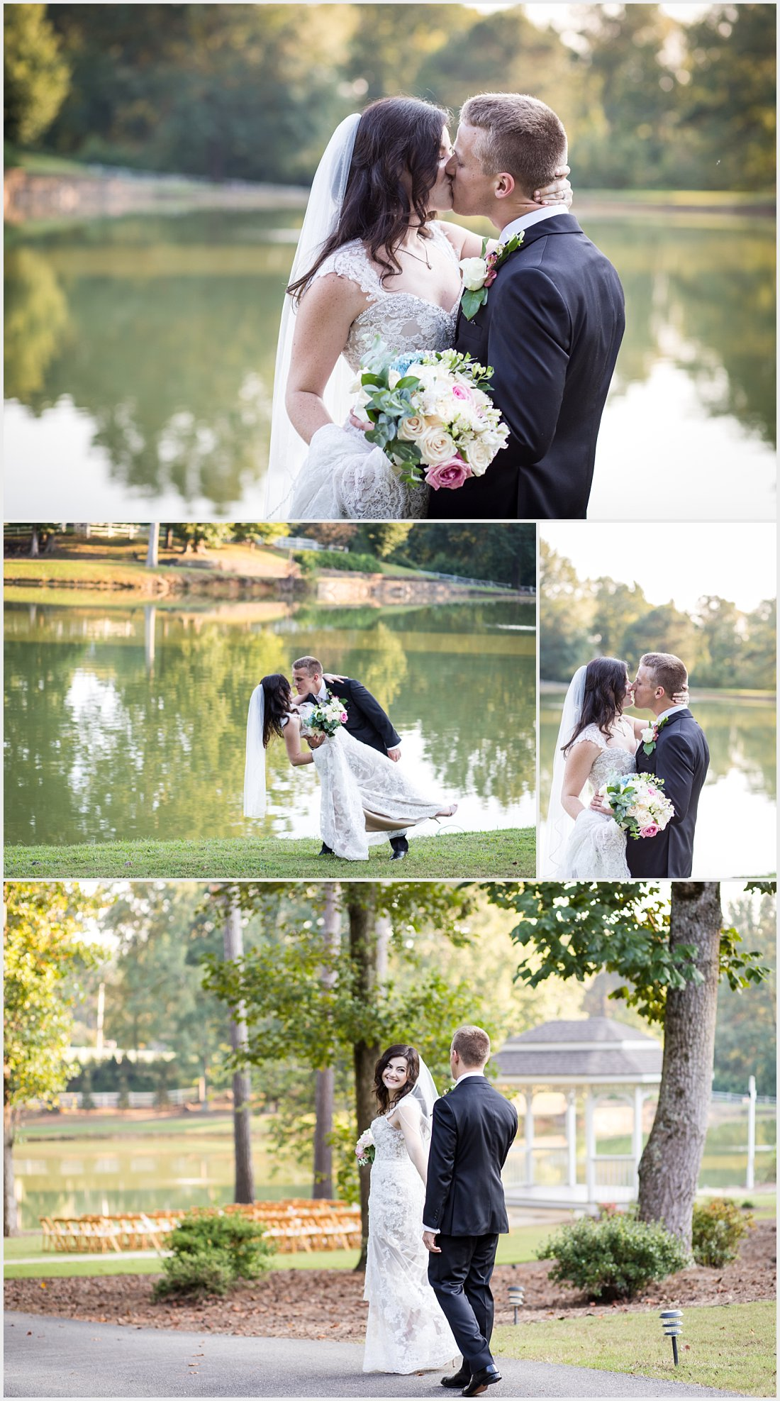 little-river-farms-wedding_0011