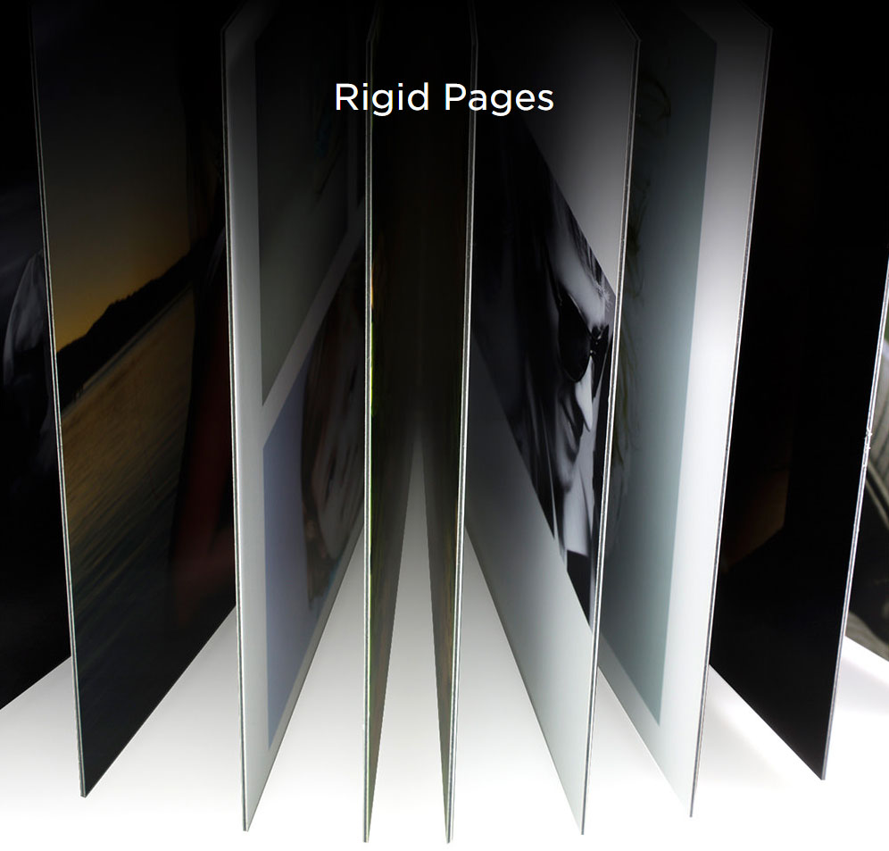 rigid-pages