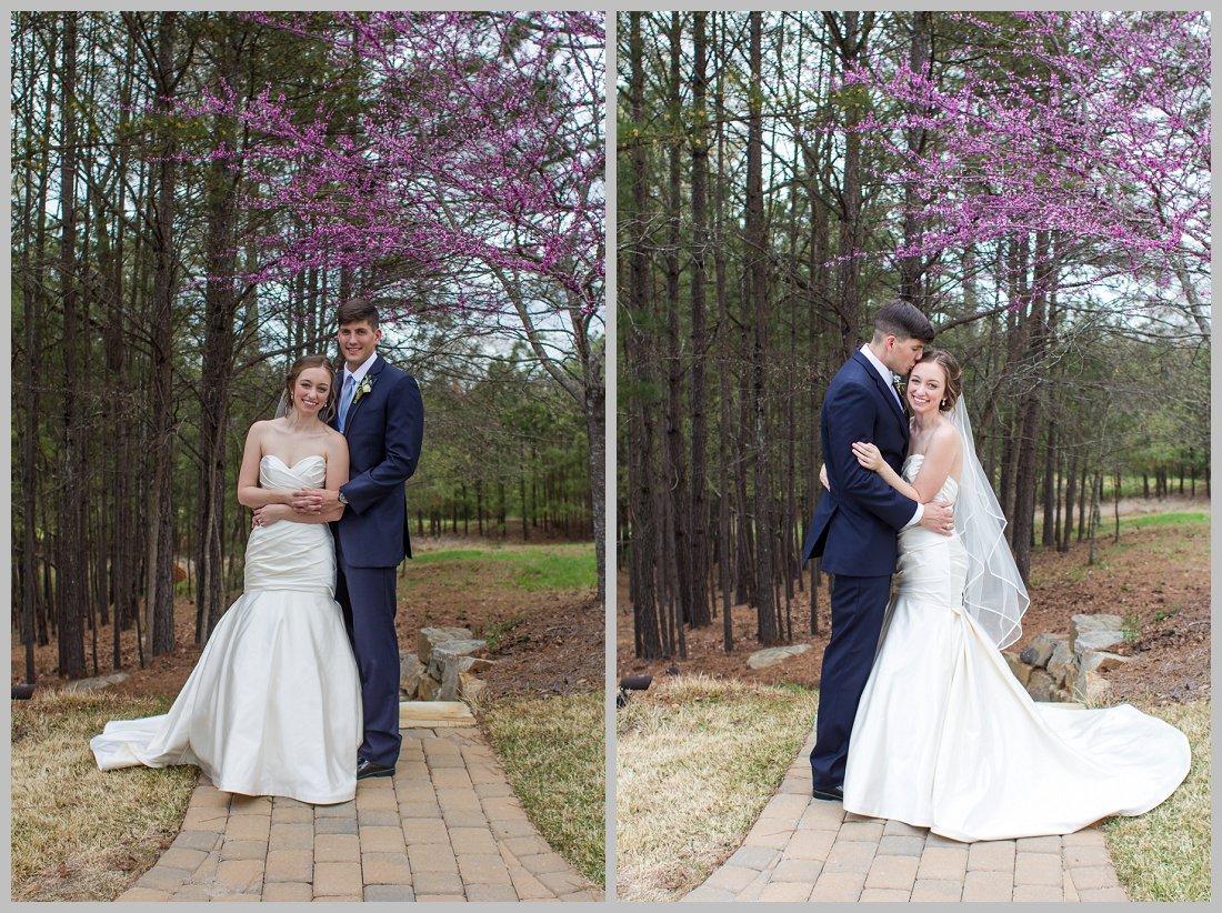 river-club-wedding-bride-groom-01