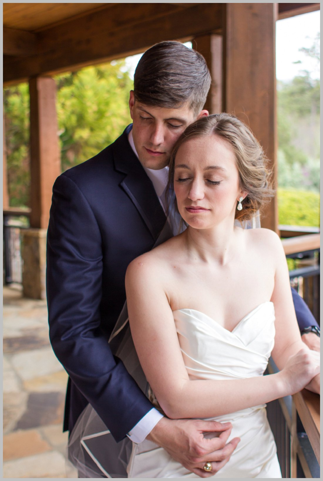 river-club-wedding-bride-groom-05