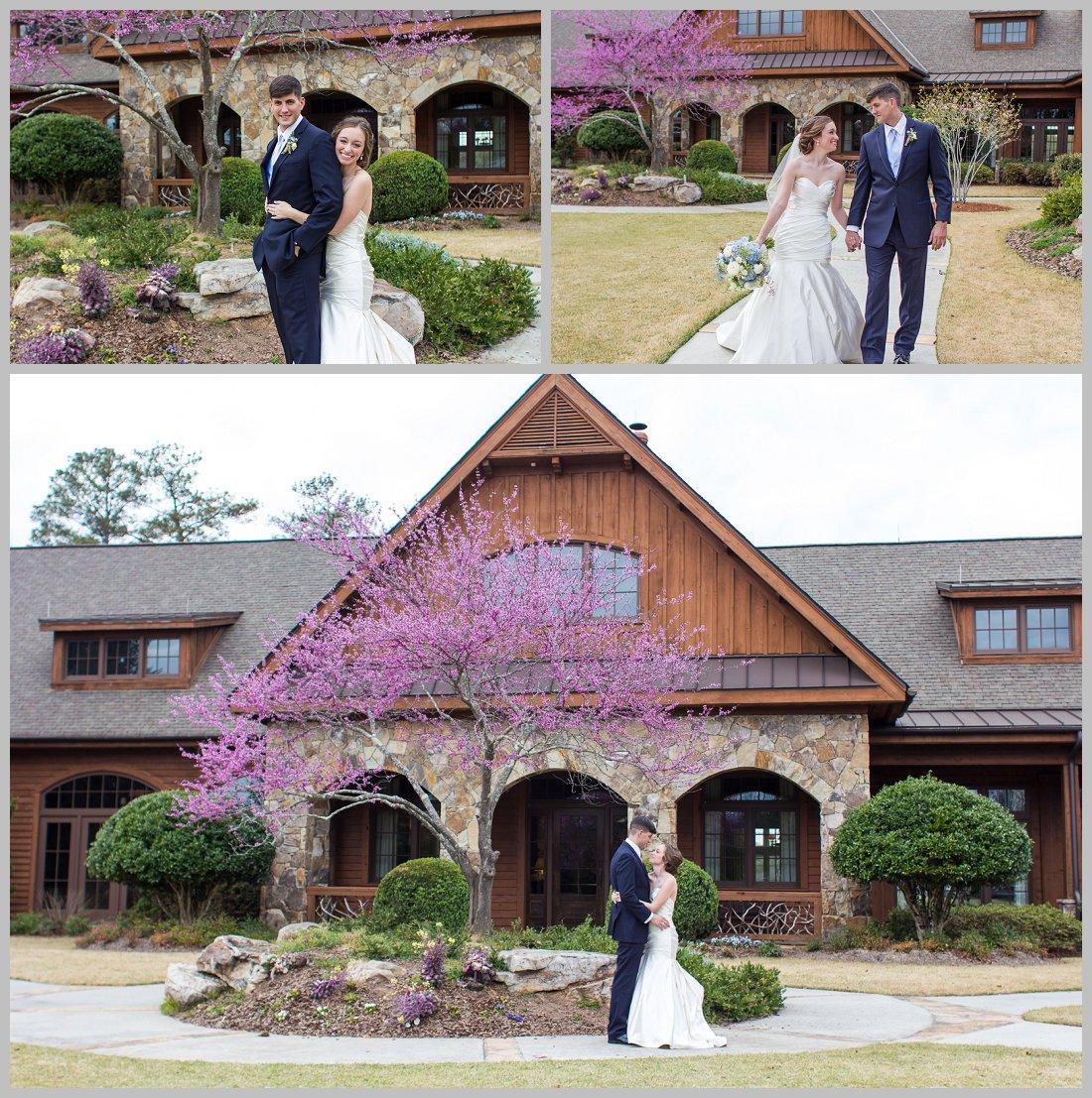 river-club-wedding-bride-groom-06