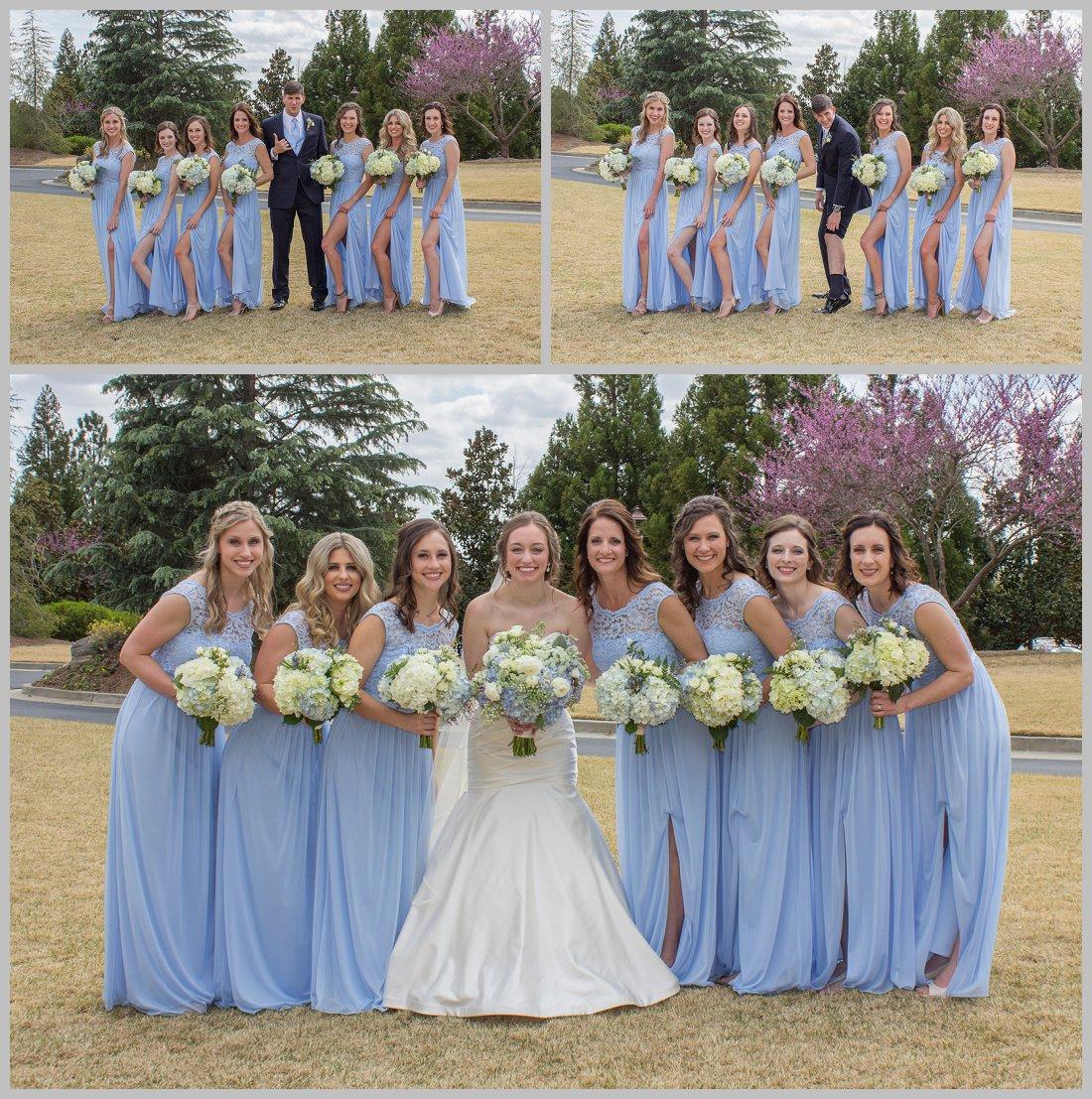 river-club-wedding-bridesmaids-02