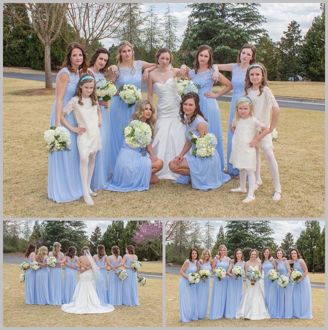 river-club-wedding-bridesmaids-03