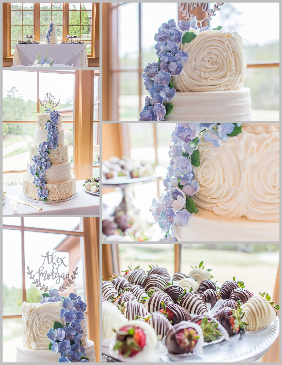 river-club-wedding-cake