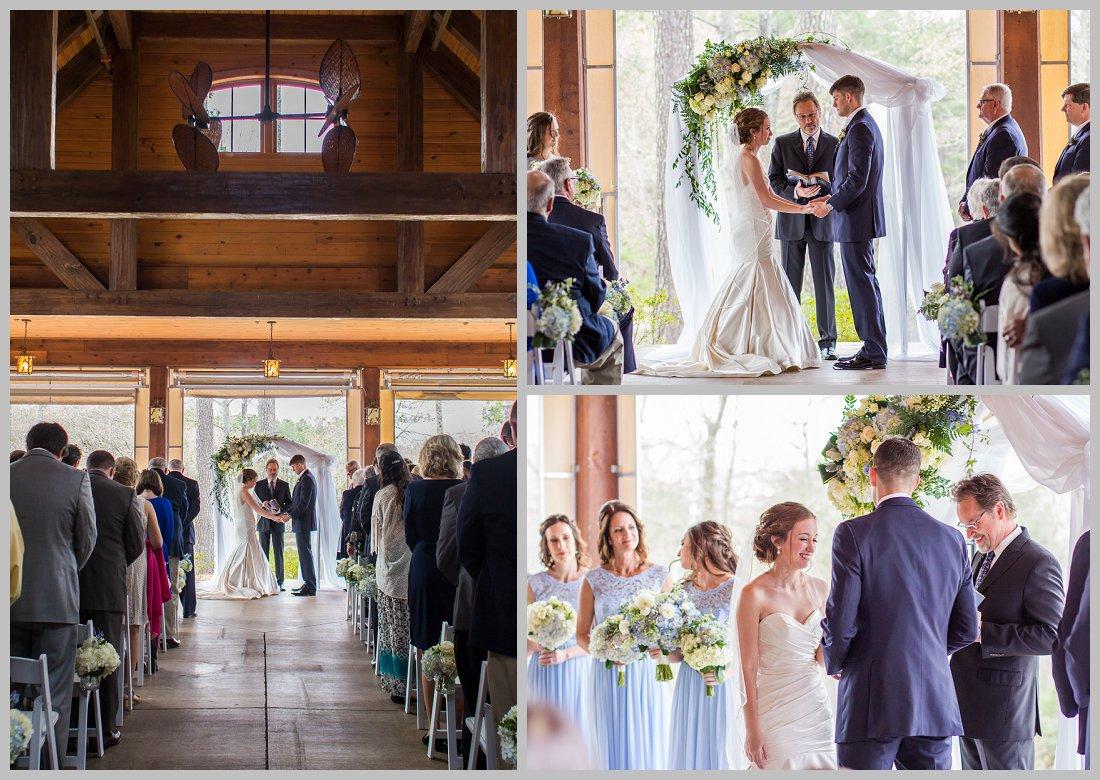 river-club-wedding-ceremony-02
