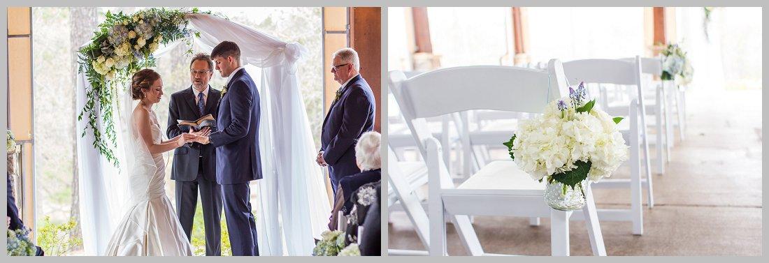 river-club-wedding-ceremony-04