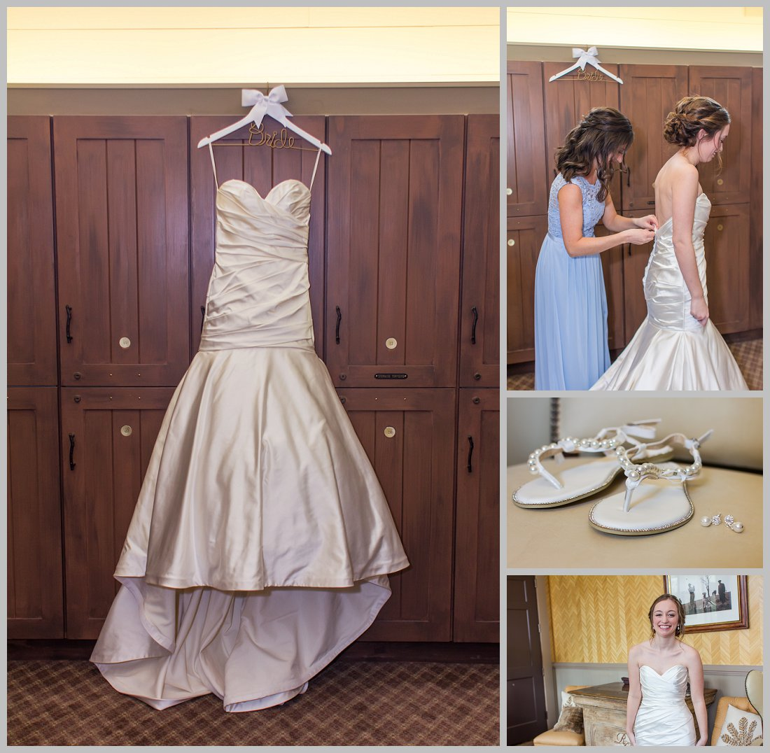 river-club-wedding-dress