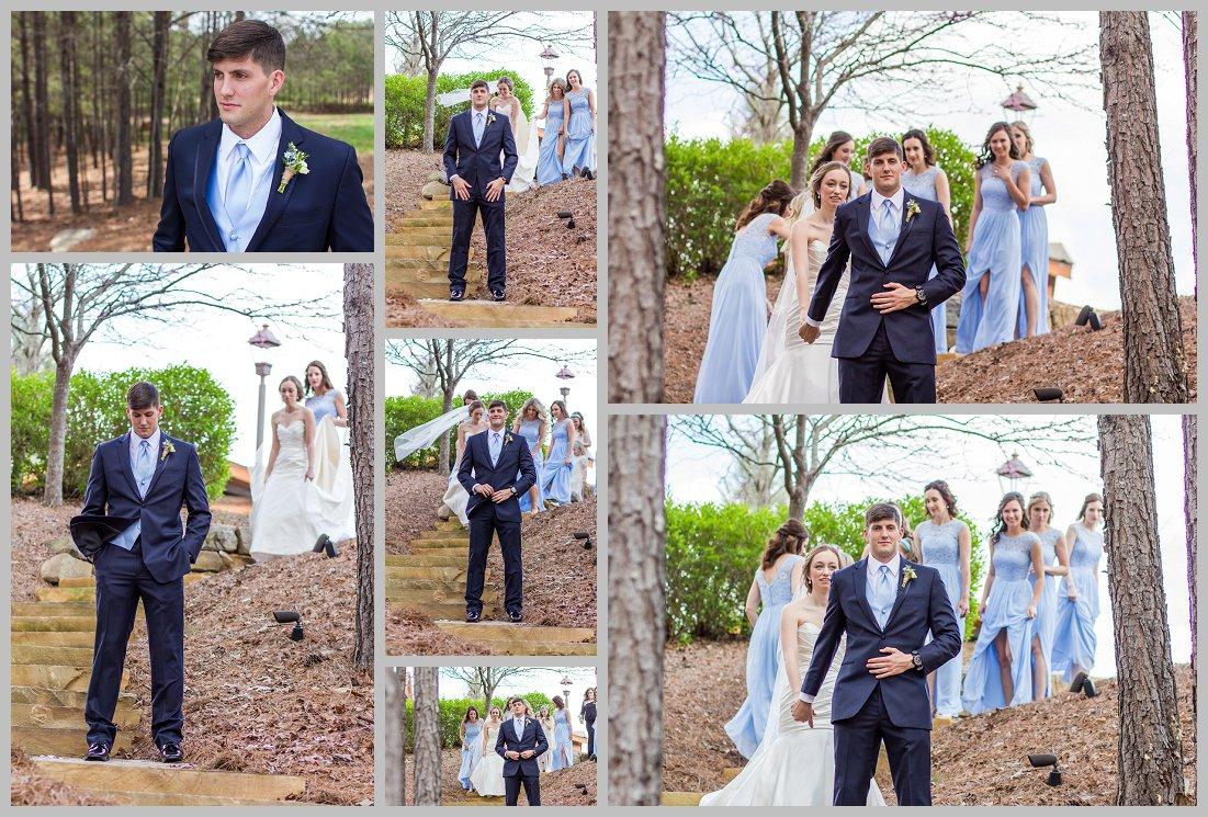river-club-wedding-first-look-01