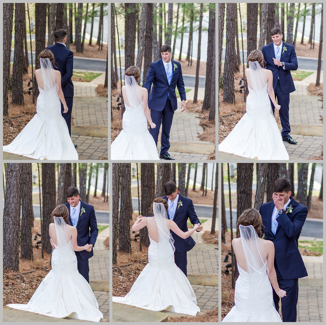 river-club-wedding-first-look-02