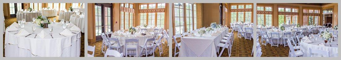 river-club-wedding-reception