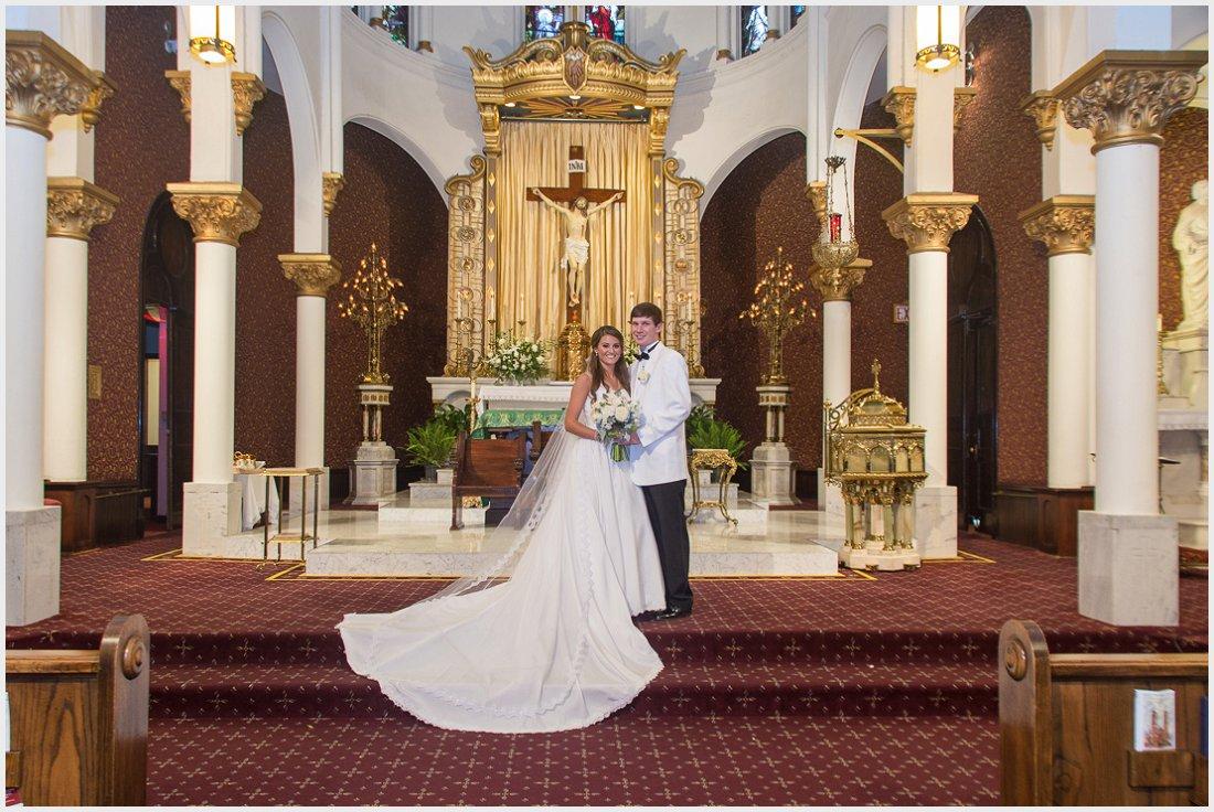 sacred-heart-basilica-wedding-2