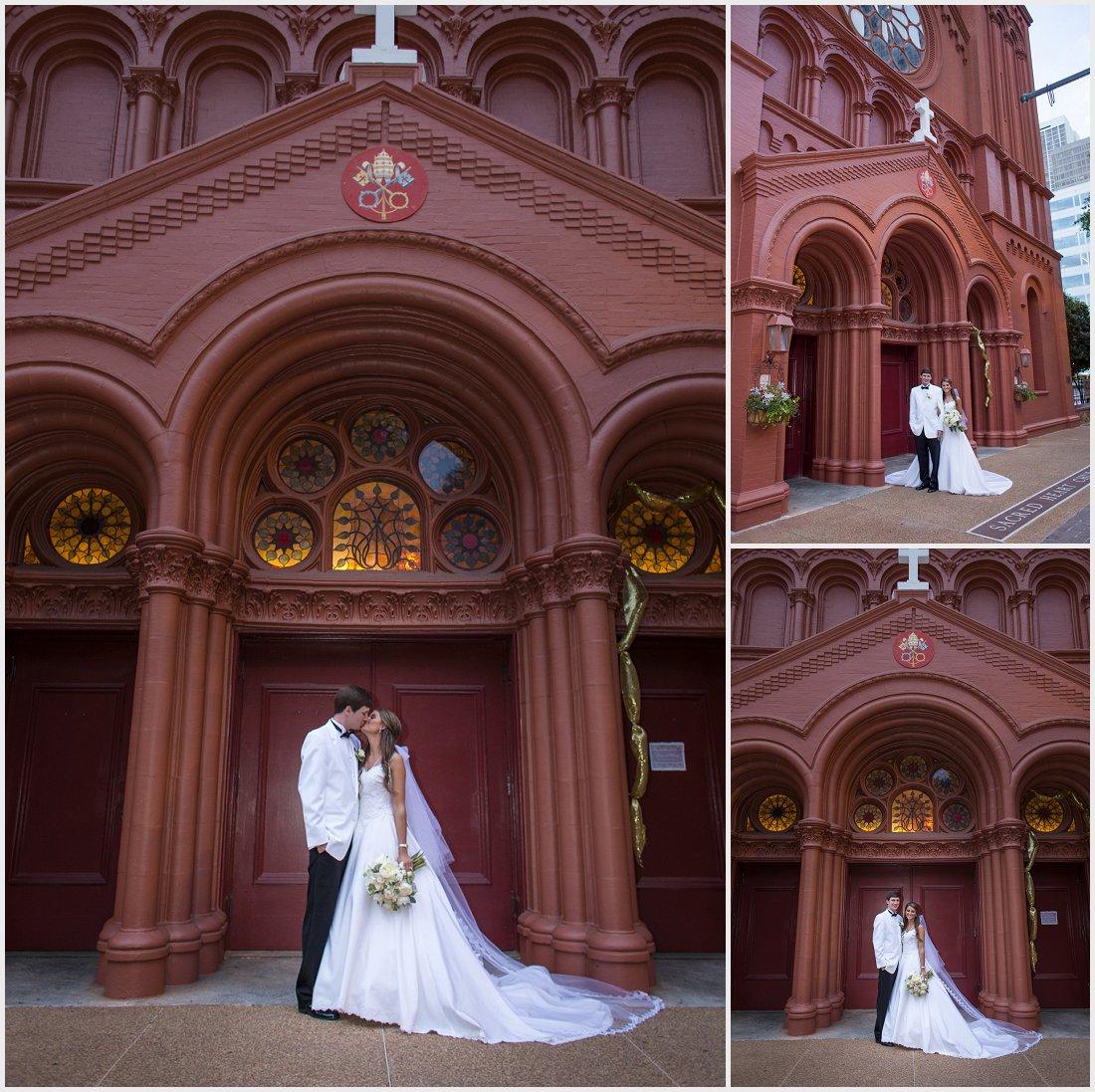 sacred-heart-basilica-wedding-3