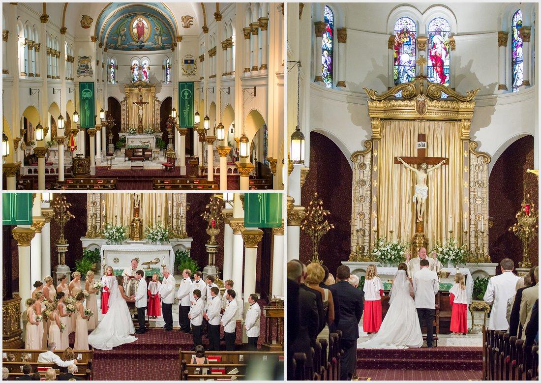 sacred-heart-basilica-wedding