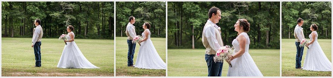 silver-city-farm-wedding-02