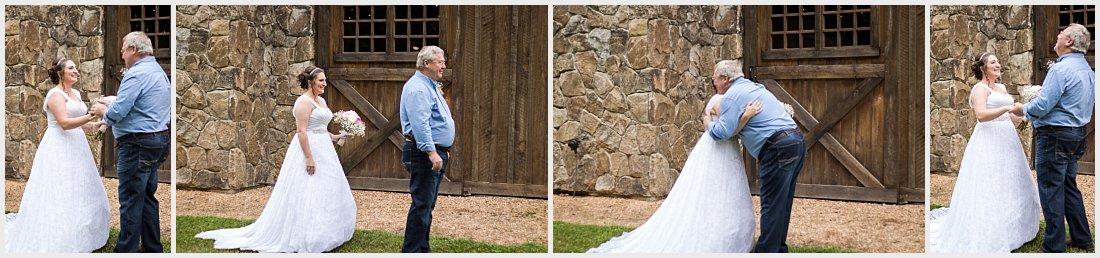 silver-city-farm-wedding-03