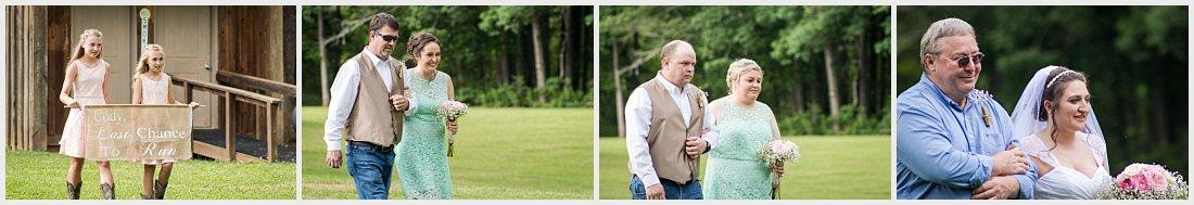 silver-city-farm-wedding-04