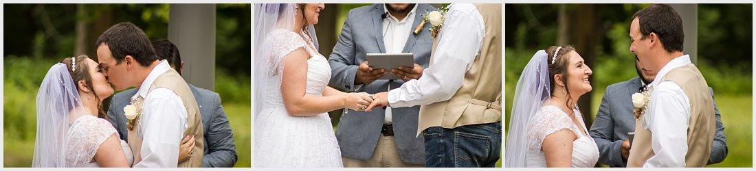 silver-city-farm-wedding-05