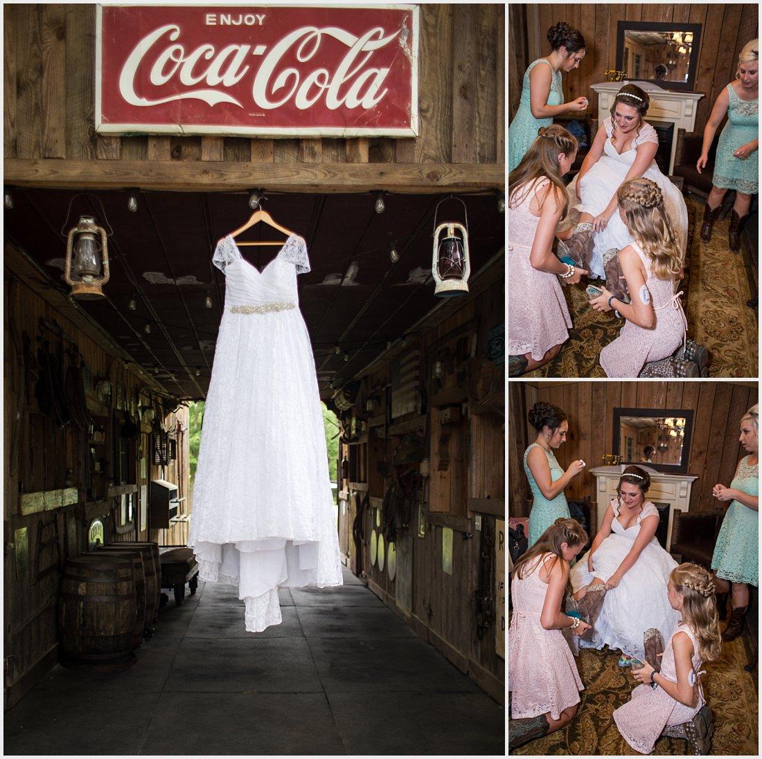 silver-city-farm-wedding-07