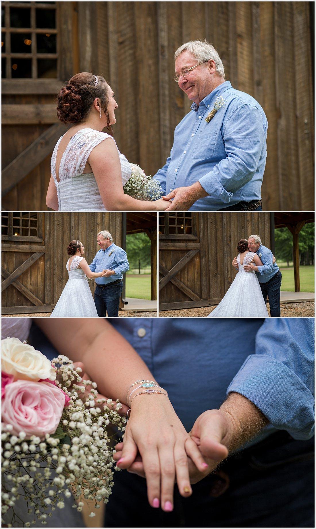silver-city-farm-wedding-08