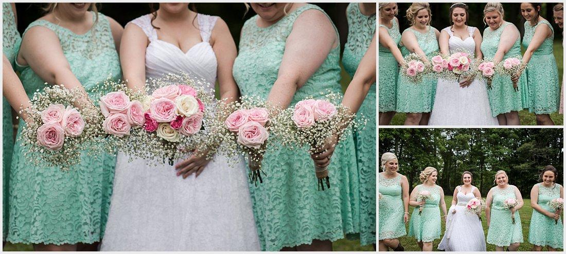 silver-city-farm-wedding-09