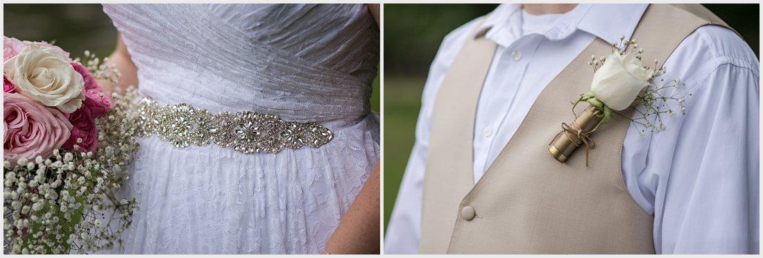 silver-city-farm-wedding-11