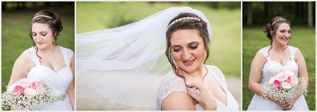 silver-city-farm-wedding-12