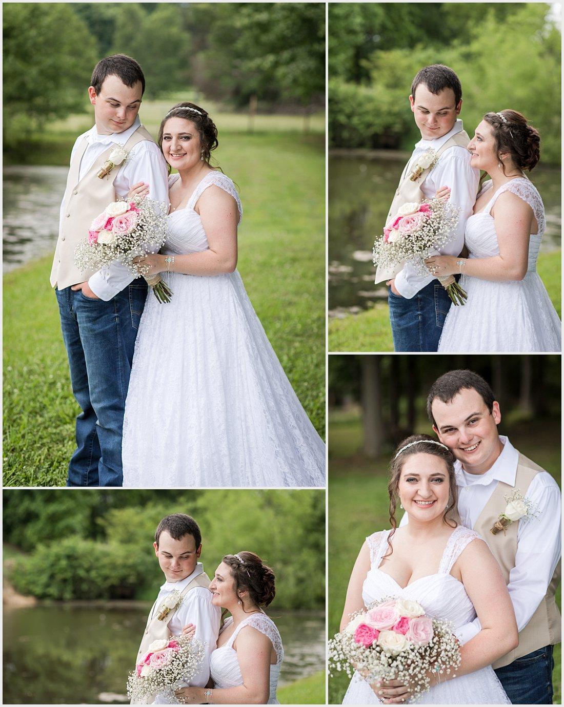 silver-city-farm-wedding-15