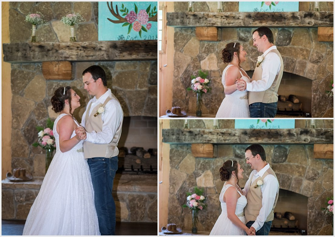 silver-city-farm-wedding-17