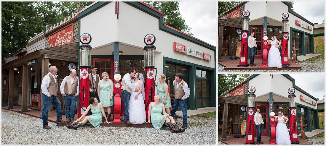 silver-city-farm-wedding-19
