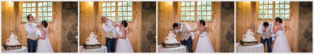 silver-city-farm-wedding-20