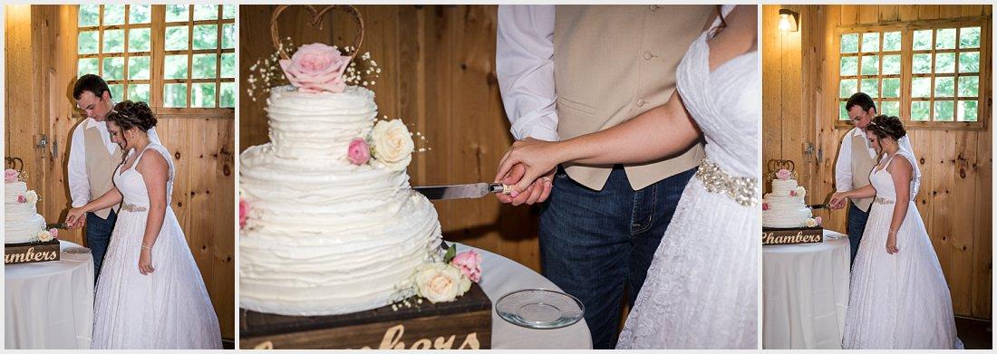 silver-city-farm-wedding-21