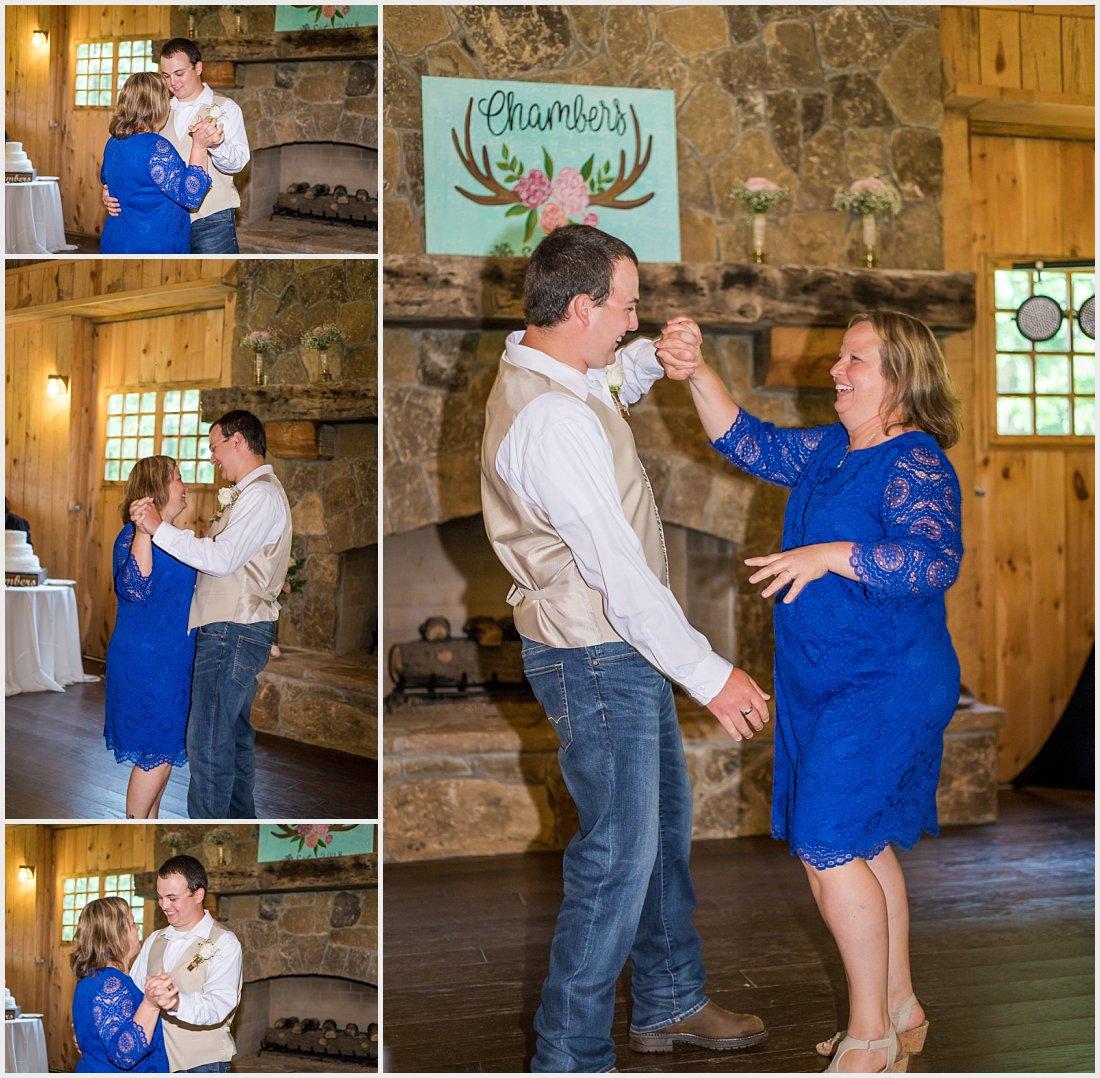silver-city-farm-wedding-22