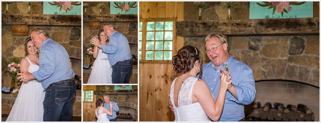 silver-city-farm-wedding-23