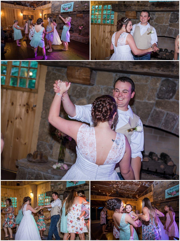 silver-city-farm-wedding-24