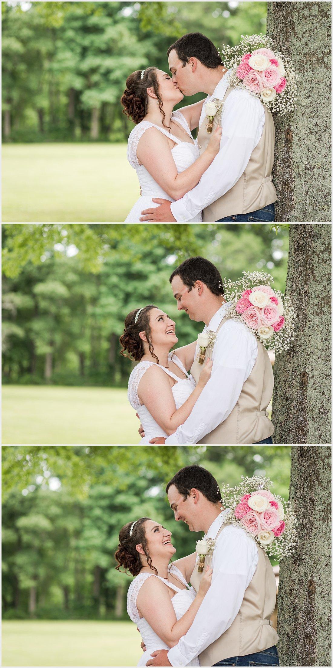 silver-city-farms-wedding-26
