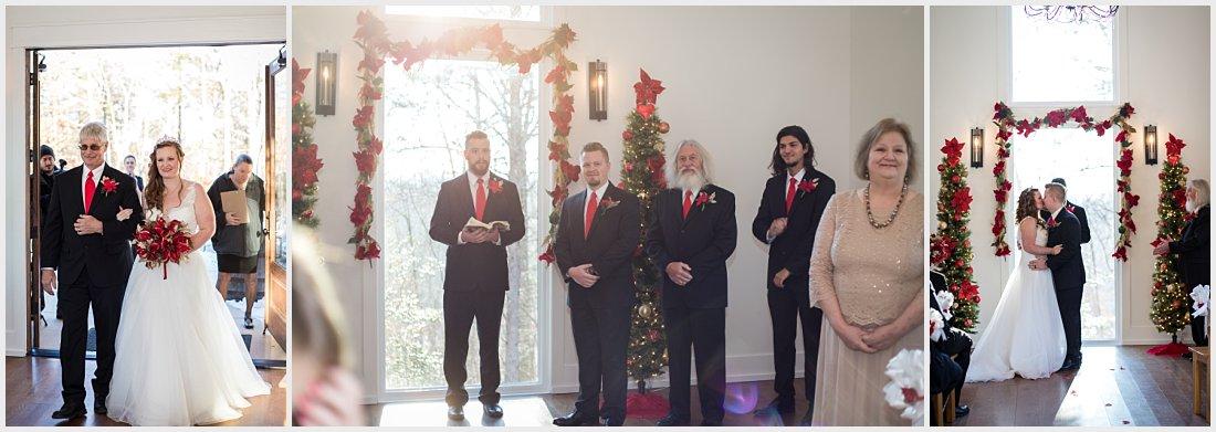 snowy-wedding-in-georgia (12)