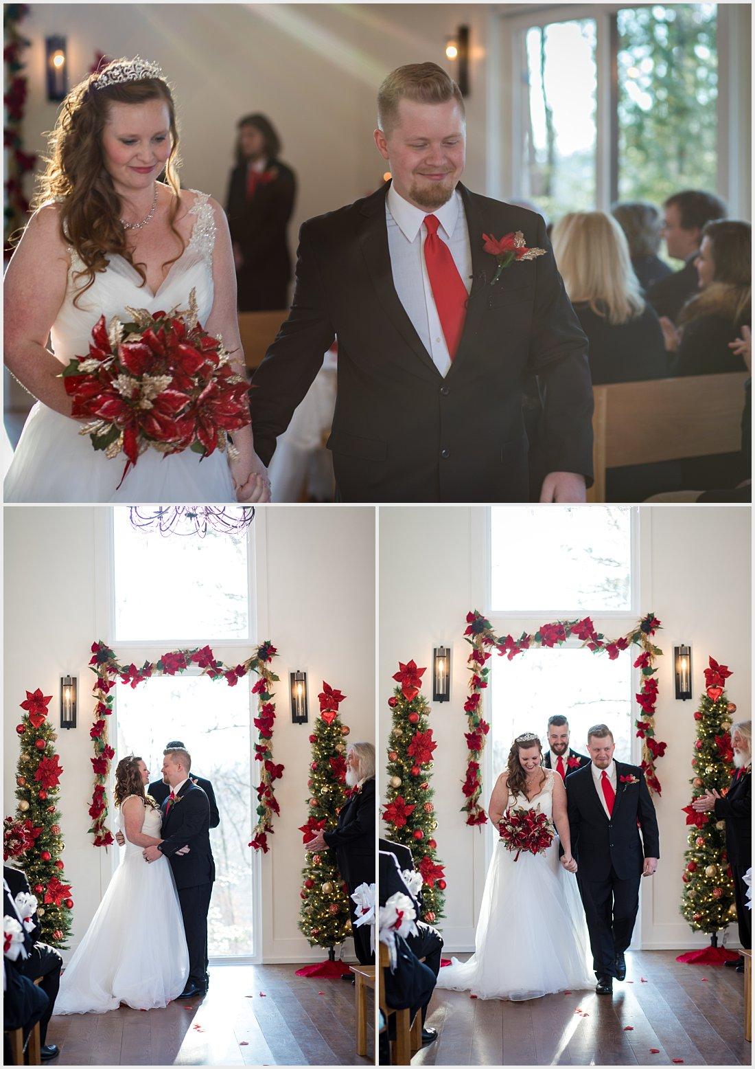 snowy-wedding-in-georgia (13)
