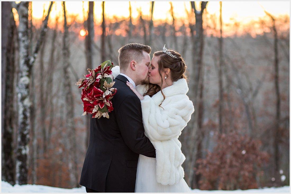 snowy-wedding-in-georgia (14)