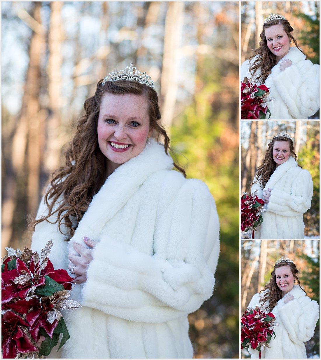 snowy-wedding-in-georgia (15)