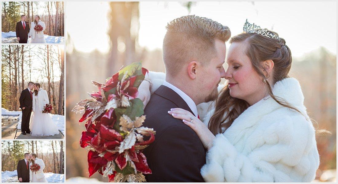 snowy-wedding-in-georgia (16)