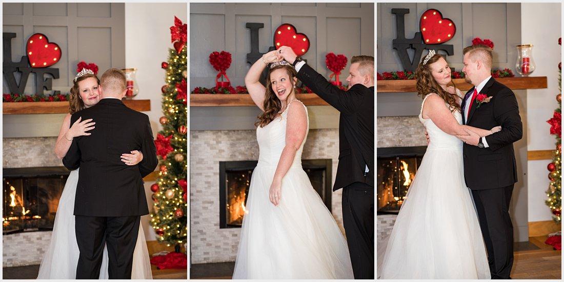 snowy-wedding-in-georgia (17)