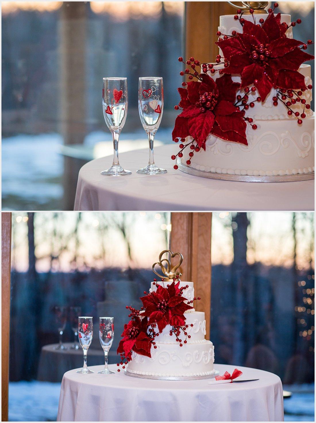 snowy-wedding-in-georgia (20)