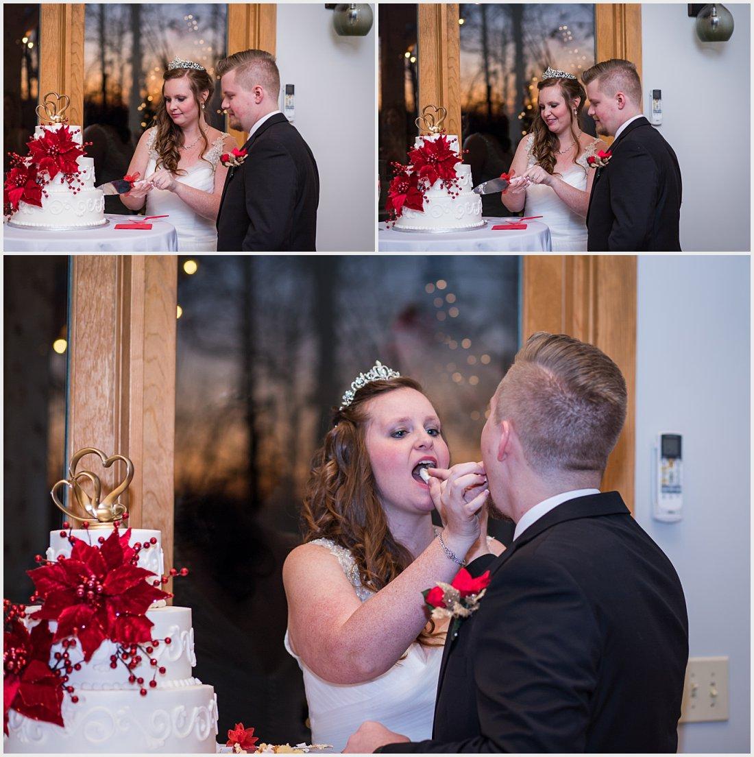 snowy-wedding-in-georgia (21)