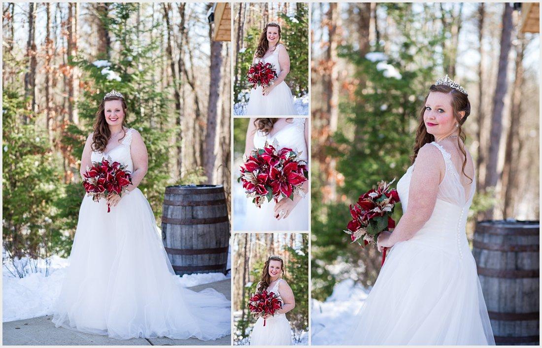 snowy-wedding-in-georgia (6)