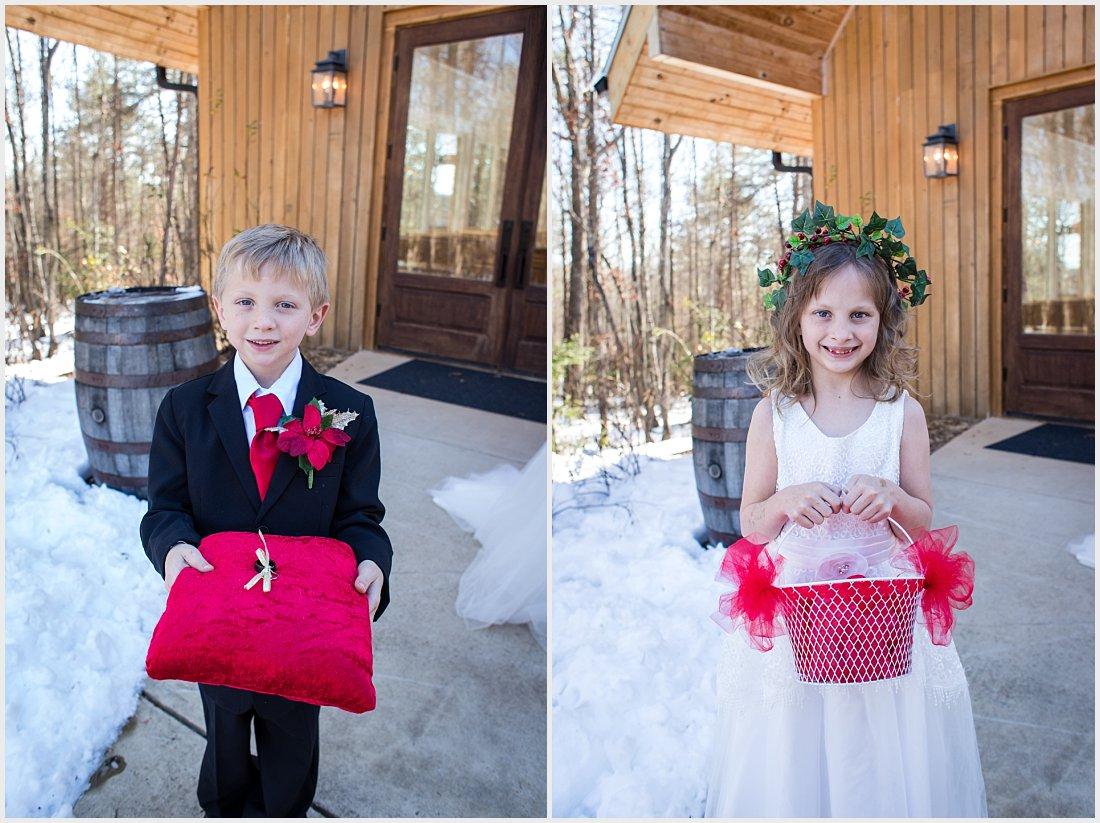 snowy-wedding-in-georgia (9)