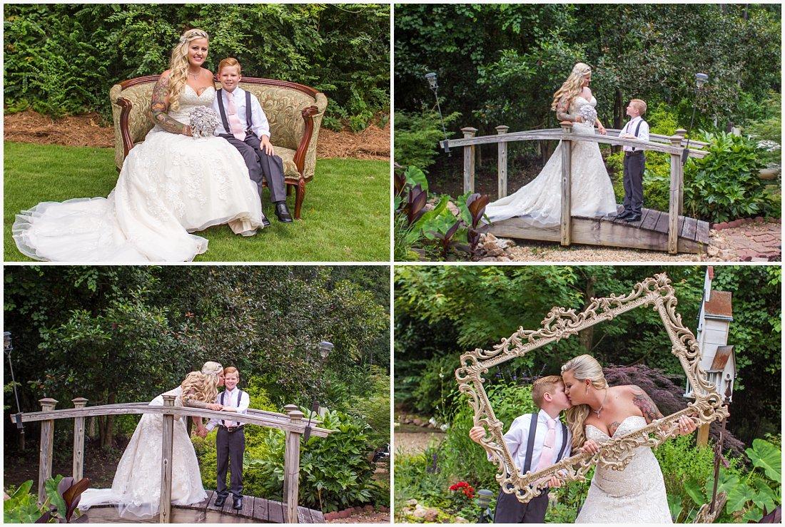 southern-backyard-wedding_0006.jpg