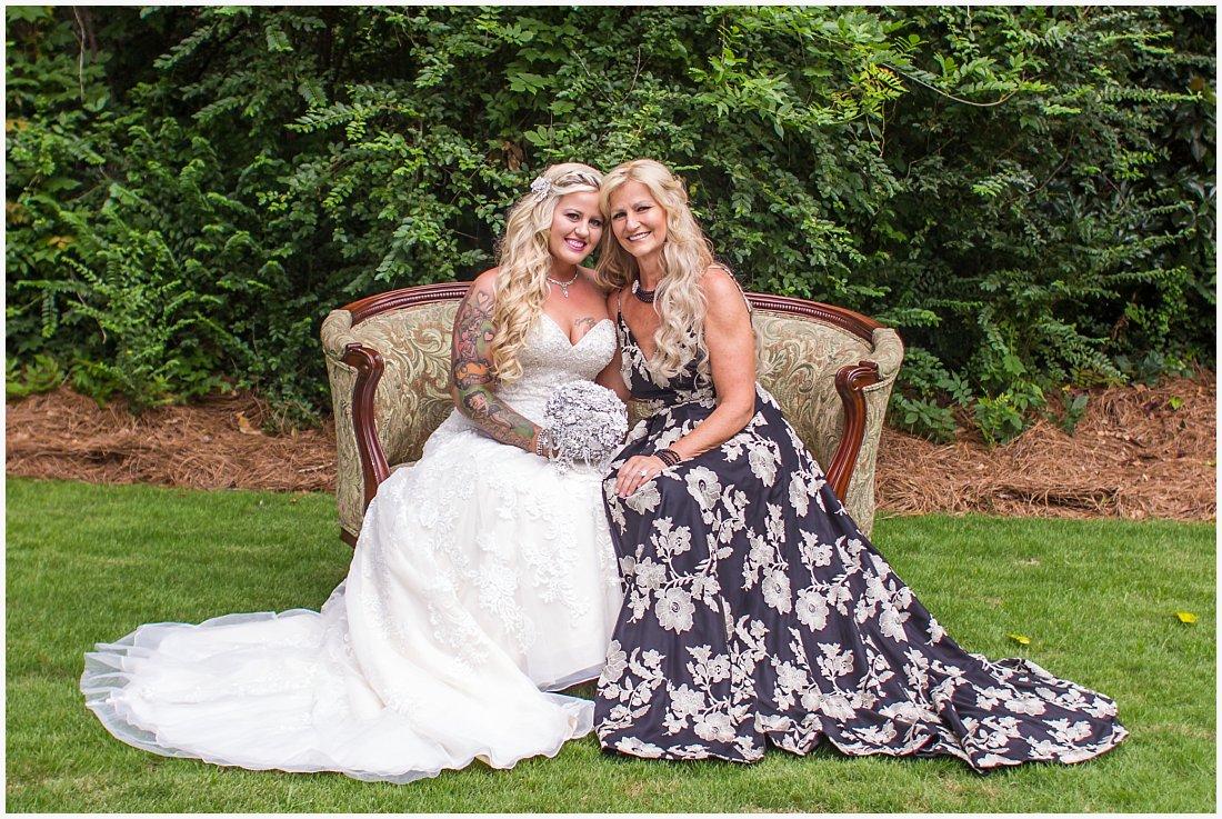 southern-backyard-wedding_0007.jpg