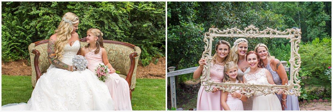 southern-backyard-wedding_0010.jpg